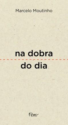 nadobra