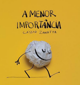 a-menor-importancia